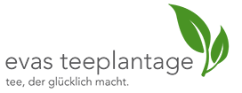 Evas Teeplantage