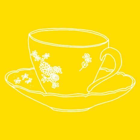 Rezepte mit Tee