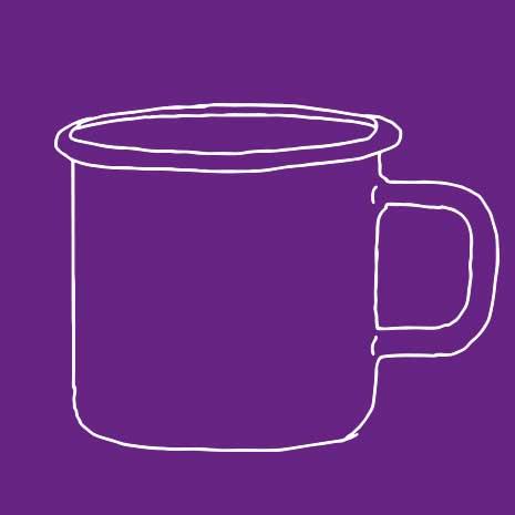 Mate Tee Häufige Fragen